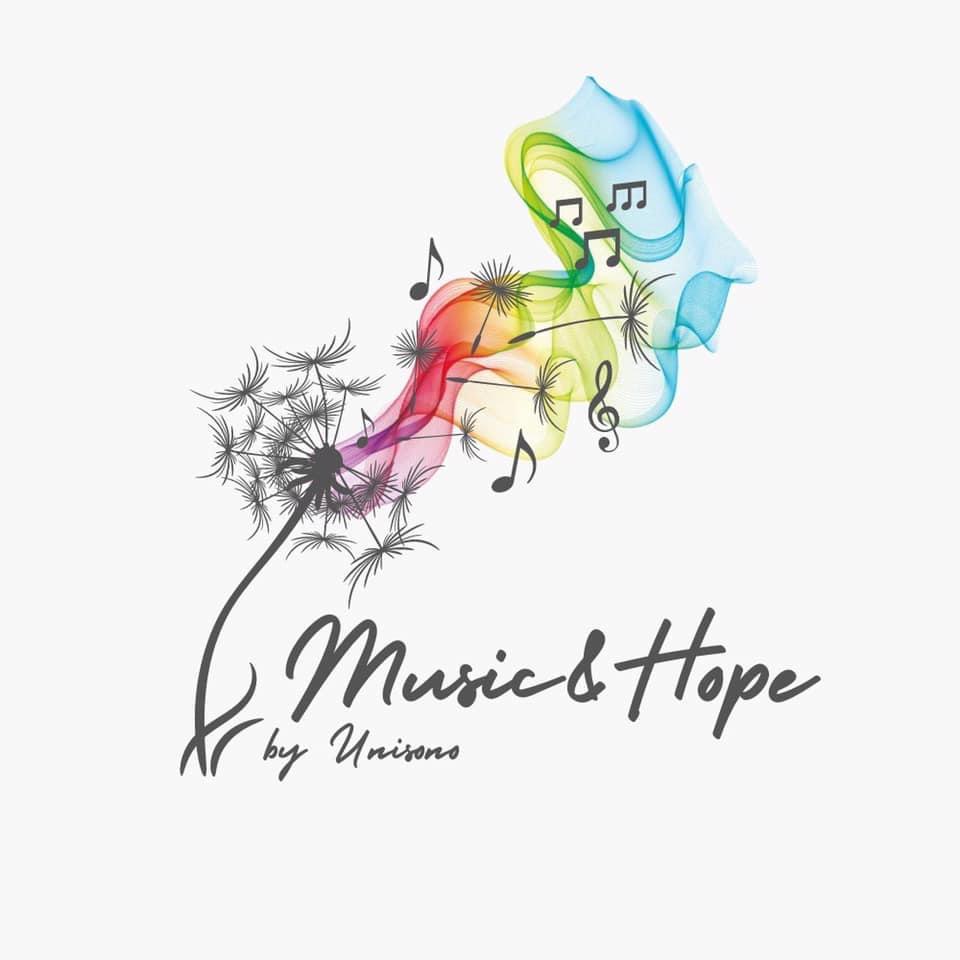 """""""Music & Hope"""" – musikalische Gottesdienste mit Unisono"""